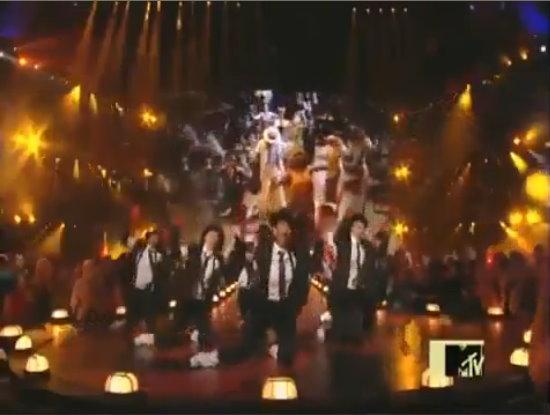 MTV09MJ (33).jpg
