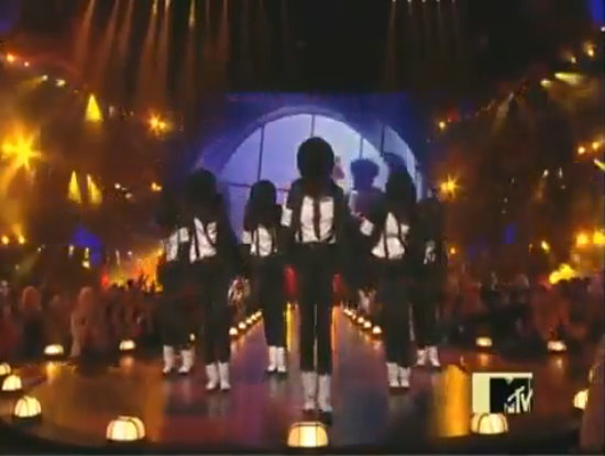 MTV09MJ (34).jpg