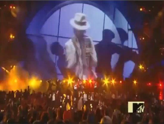 MTV09MJ (35).jpg