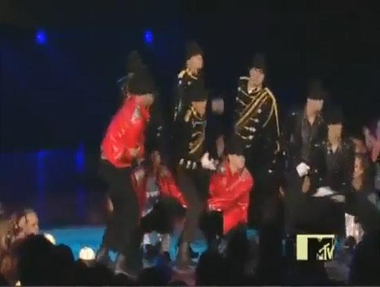 MTV09MJ (36).jpg