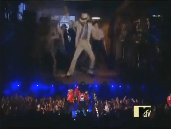 MTV09MJ (39).jpg