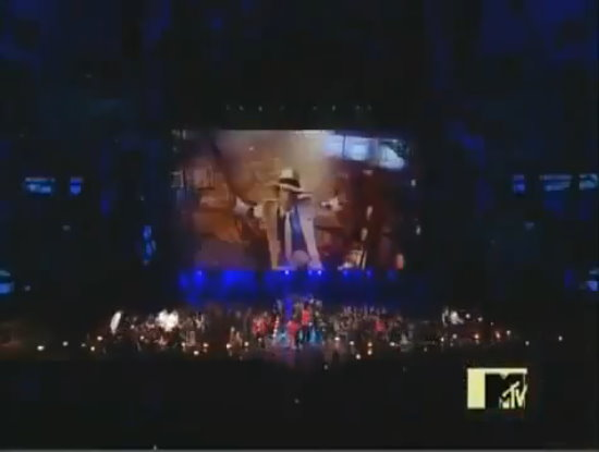MTV09MJ (40).jpg