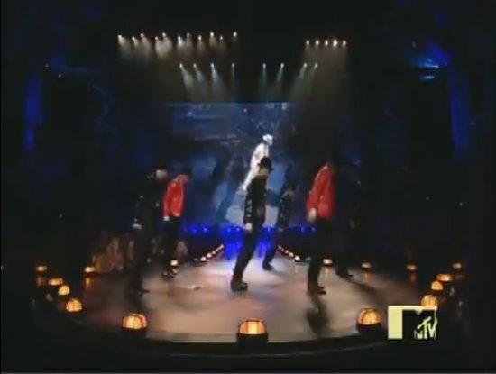 MTV09MJ (41).jpg