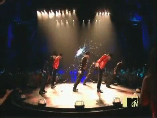 MTV09MJ (42).jpg