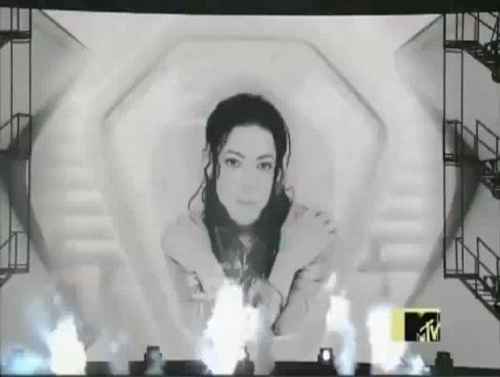 MTV09MJ (44).jpg