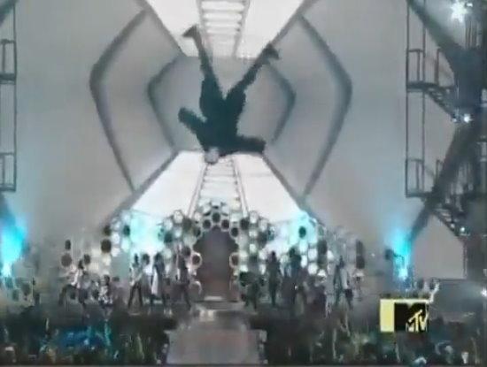 MTV09MJ (46).jpg