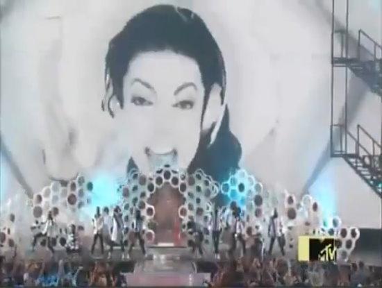MTV09MJ (47).jpg