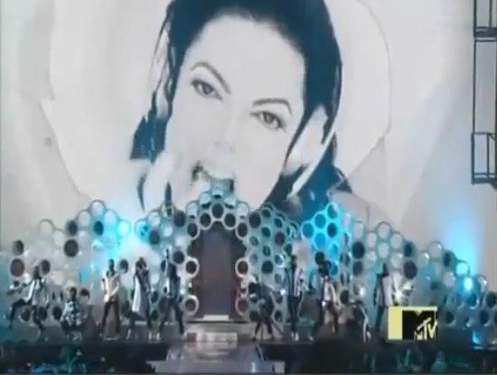 MTV09MJ (48).jpg