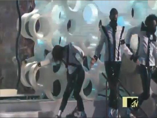 MTV09MJ (49).jpg