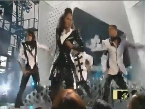 MTV09MJ (59).jpg