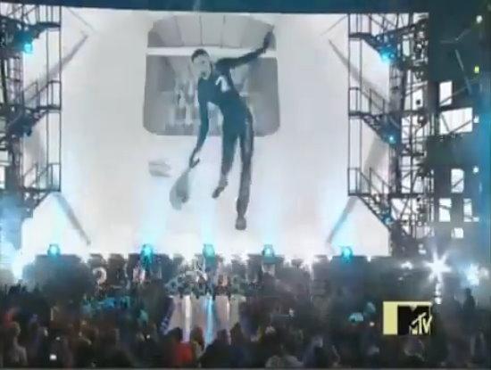 MTV09MJ (61).jpg