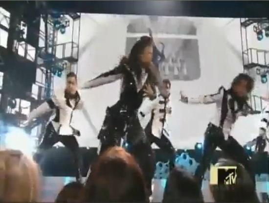 MTV09MJ (62).jpg