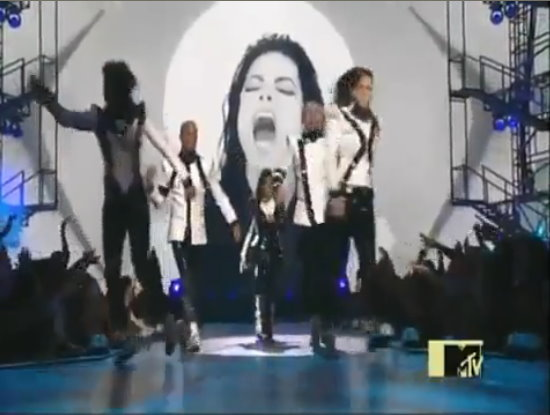 MTV09MJ (67).jpg