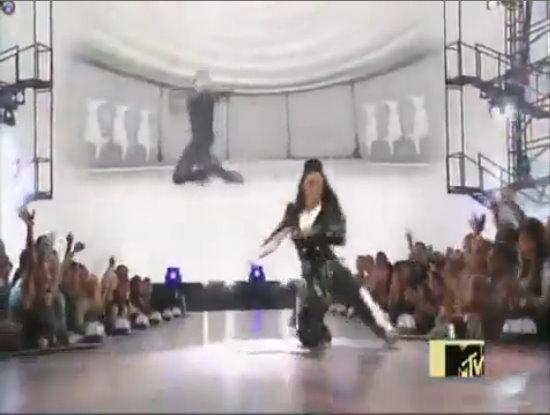 MTV09MJ (68).jpg