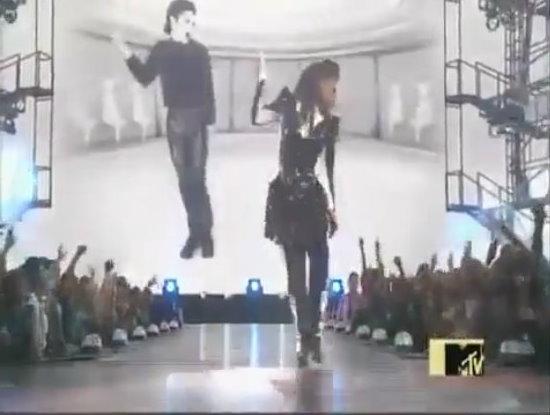 MTV09MJ (69).jpg