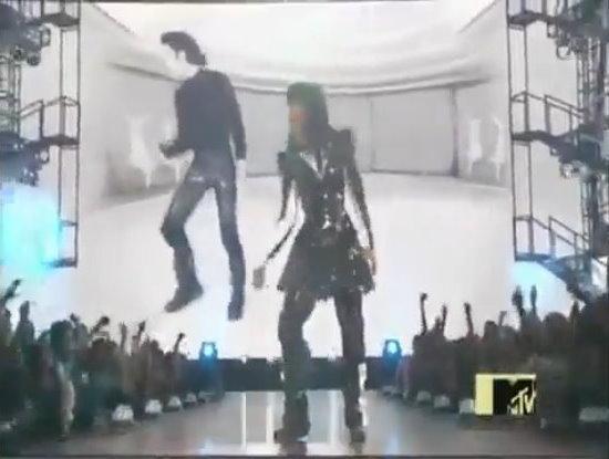 MTV09MJ (70).jpg