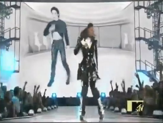 MTV09MJ (71).jpg