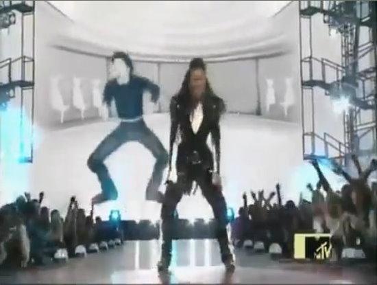 MTV09MJ (74).jpg