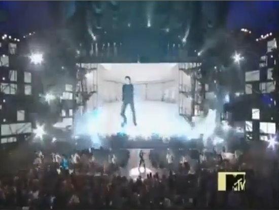 MTV09MJ (76).jpg