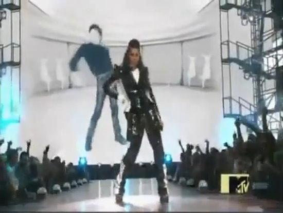 MTV09MJ (78).jpg