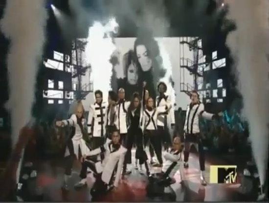 MTV09MJ (82).jpg