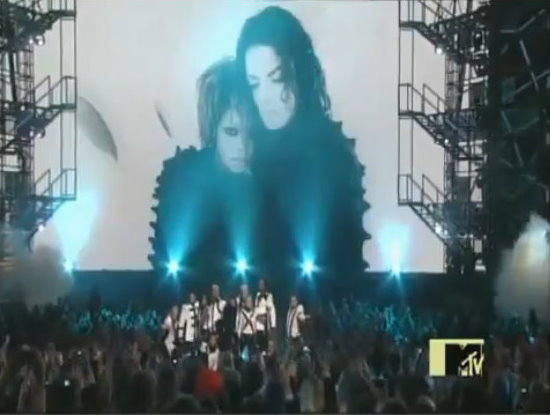 MTV09MJ (83).jpg