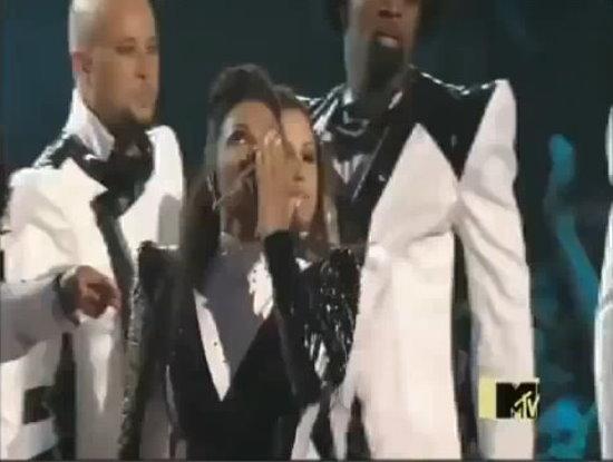 MTV09MJ (87).jpg