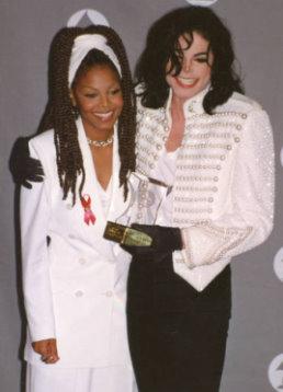 MTV09MJ (88).jpg