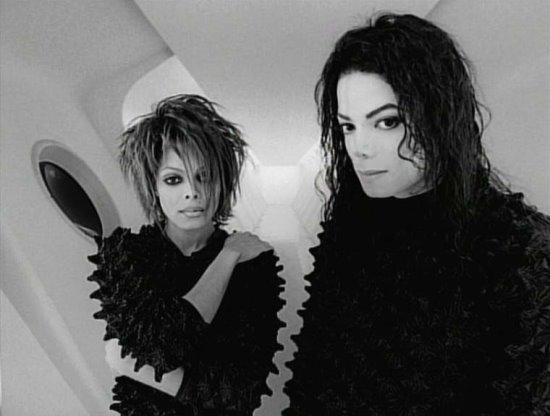 MTV09MJ (91).jpg