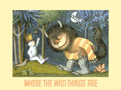 Where-the-Wild-Things-Are-Print-C10279247.jpg