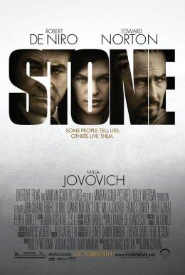 stone-2.jpg