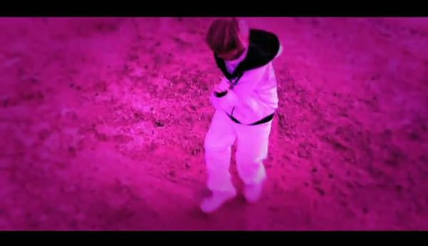 SkywalkR (9).jpg