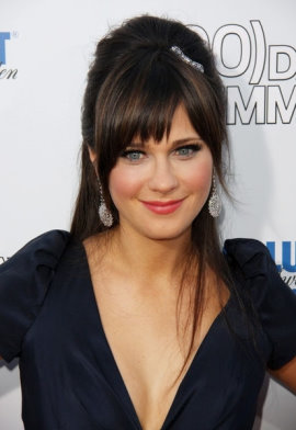 Zooey Deschanel.jpg