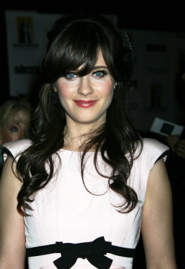 Zooey Deschanel (1).jpg