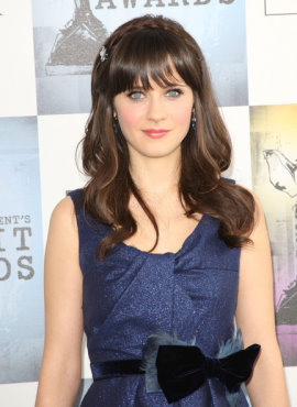Zooey Deschanel (2).jpg