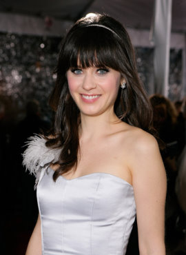Zooey Deschanel (3).jpg