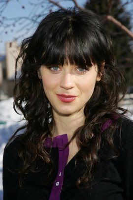 Zooey Deschanel (6).jpg
