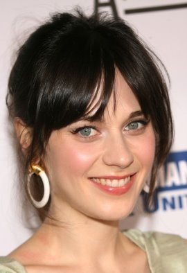 Zooey Deschanel (8).jpg