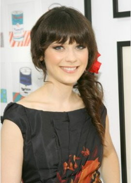 Zooey Deschanel (10).jpg