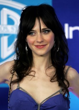 Zooey Deschanel (11).jpg