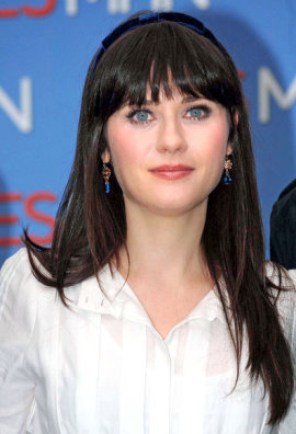 Zooey Deschanel (12).jpg