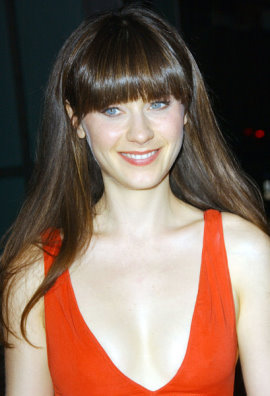 Zooey Deschanel (13).jpg