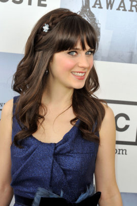 Zooey-Deschanel (4).jpg