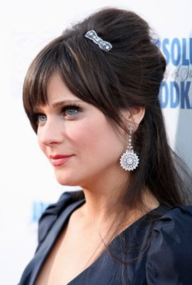 Zooey-Deschanel (5).jpg