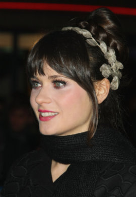Zooey-Deschanel (7).jpg