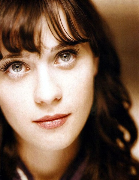 zooey-deschanel2.jpg