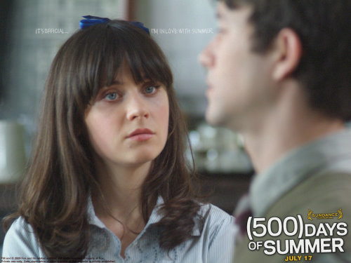 Zooey_Deschanel_in_500_Days_of_Summer_Wallpaper_1_800.jpg