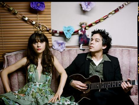 20090810-zooey-deschanel-and-m-ward-she-and-him.jpg