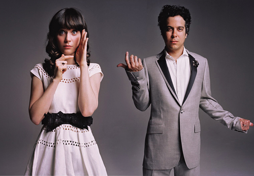 20090811-she-and-him-zooey-dechanel-m-ward-posing-for-cameraman.jpg
