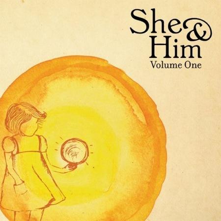pe-she_and_him-volume_one.jpg